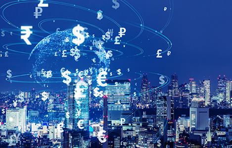 Bred vedtagelse af LEI'er kan spare den globale banksektor 2-4 milliarder dollars