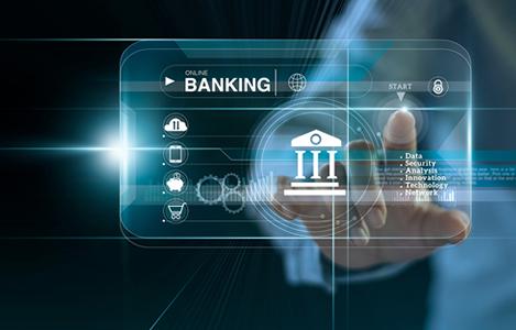 Sådan åbnes en forretningsbankkonto i England