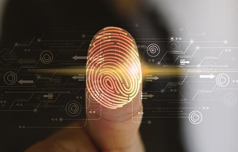 Forudsigelser om digital identitet for 2020