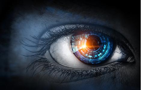 Fremtiden for cybersikkerhed – Deloitte